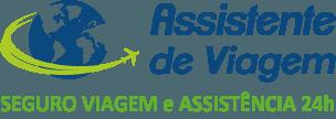 Blog Assistente de Viagem - Seguro Viagem com Assistência 24 horas.