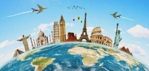 Dicas de Seguro Viagem - Por Que Contratar um Seguro Viagem