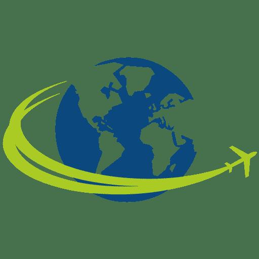 Blog Assistente de Viagem - Seguro Viagem com Assistência 24h