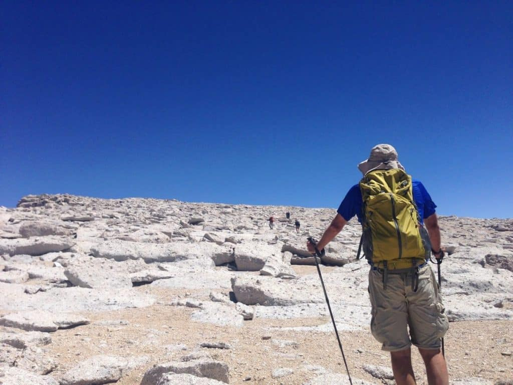 Bolívia Trekking Destinos Baratos