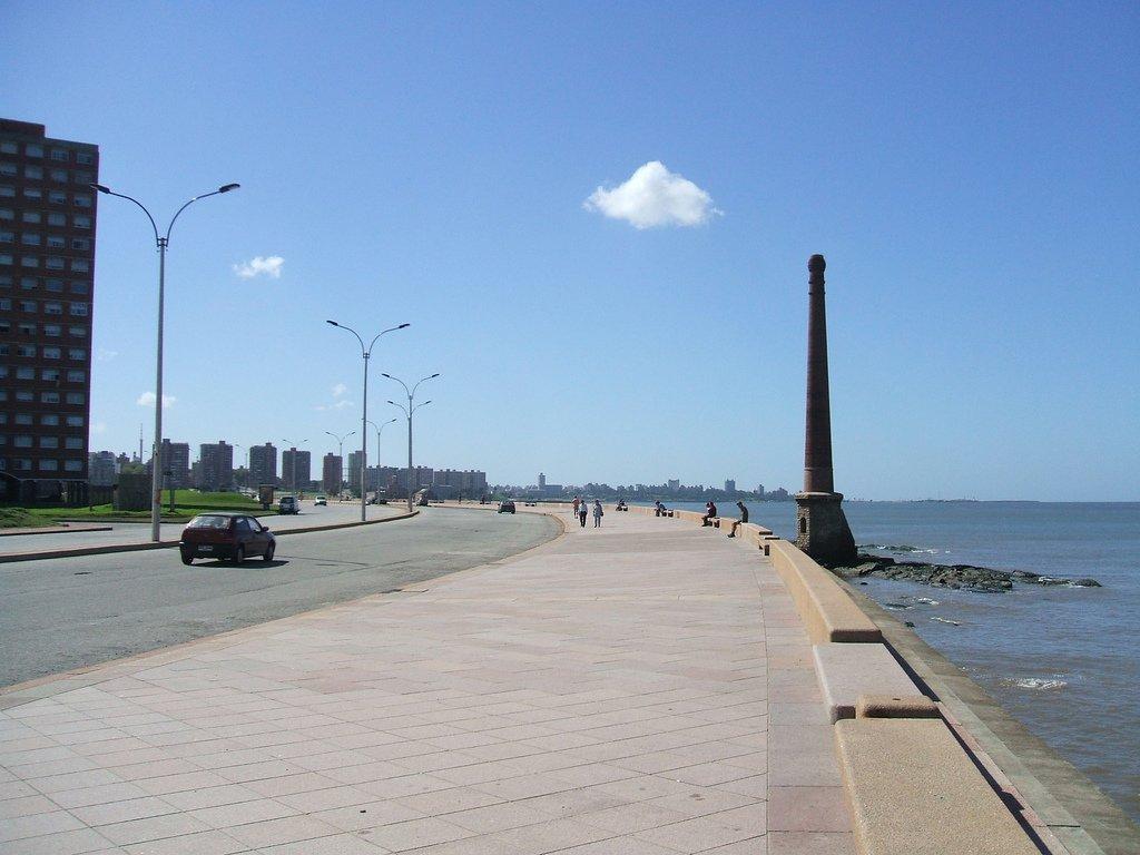 o-que-fazer-em-Montevidéu