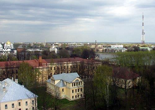 Velikiy_Novgorod_Russia