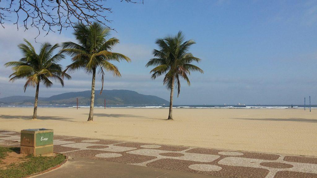 Santos Lugares Baratos Para Viajar 1024x576