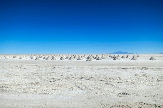 Lugares Incríveis Para Viajar Bolívia