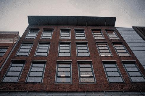 O Que Fazer Em Amsterdã Anne Frank House