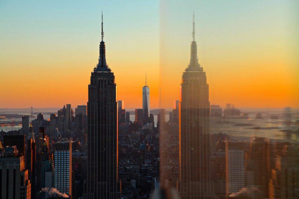Manhattan 1024x682