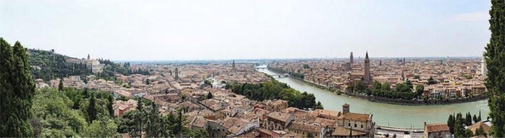 01 Verona 1024x281