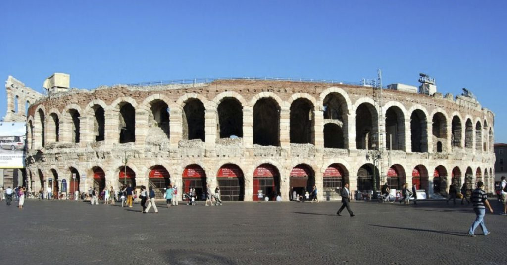 02 Arena De Verona 1024x536