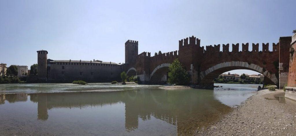03 Castelvecchio 1024x473
