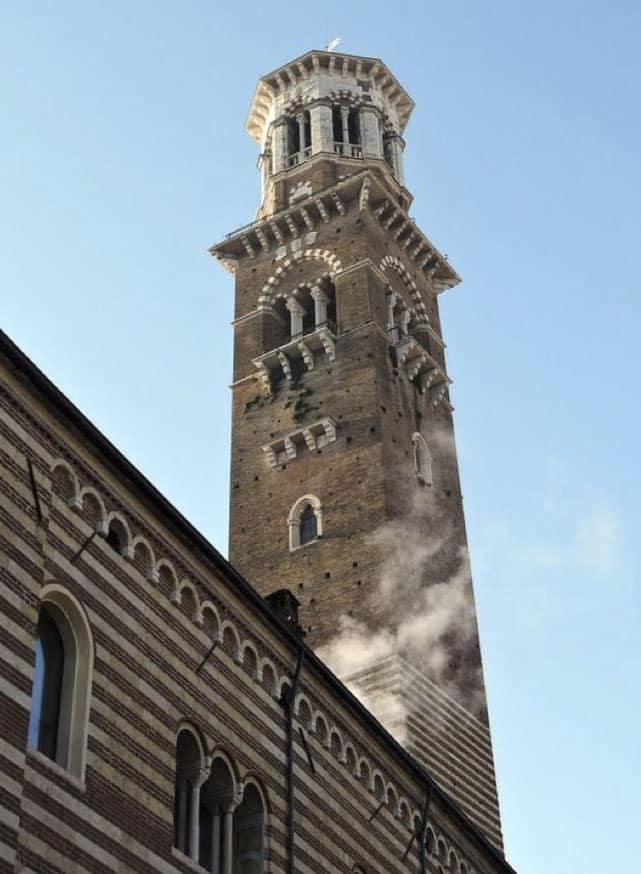 04 Torre Dei Lamberti