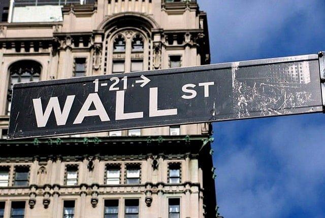 O Que Fazer Em Nova York Wall Street Editada