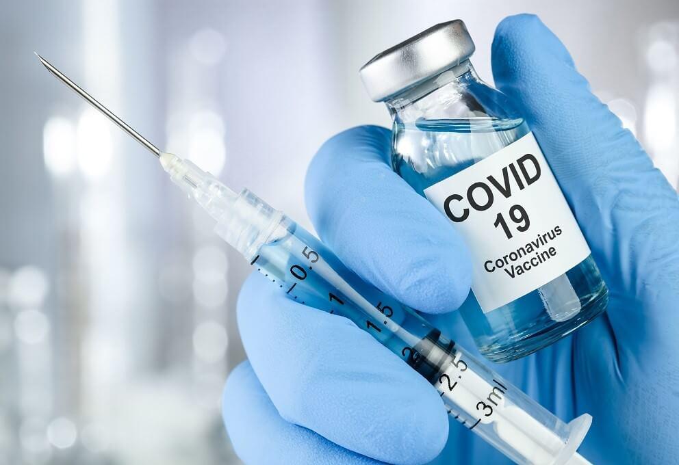 Pandemia Coronavírus Covid 19