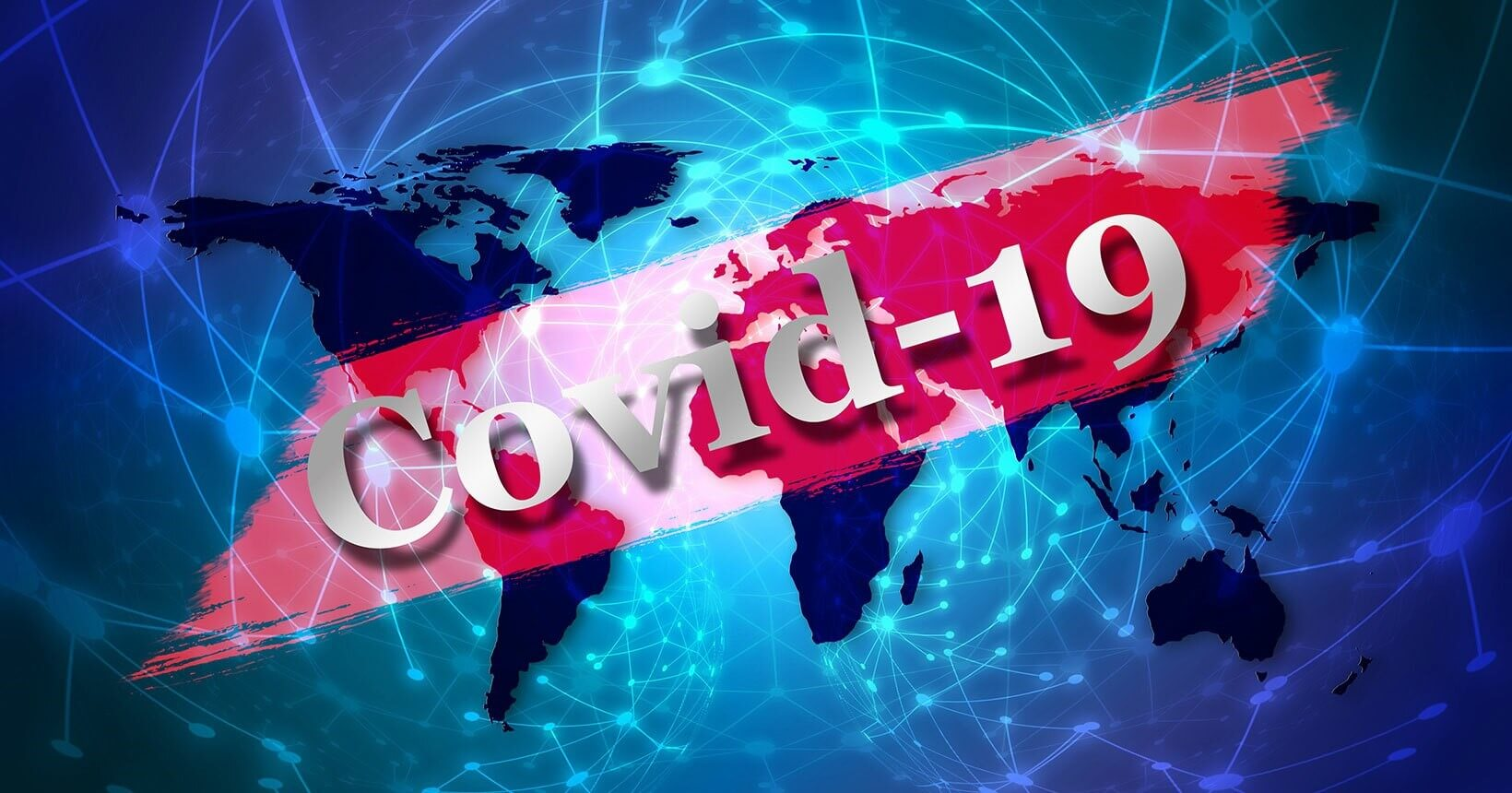 Viajar Na Pandemia Do Coronavírus Covid 19