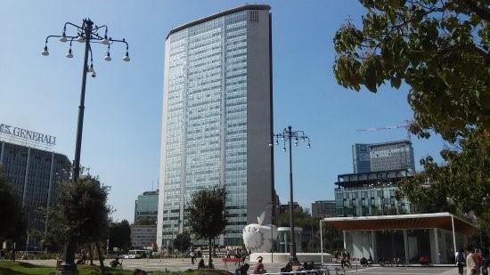 Milao 26