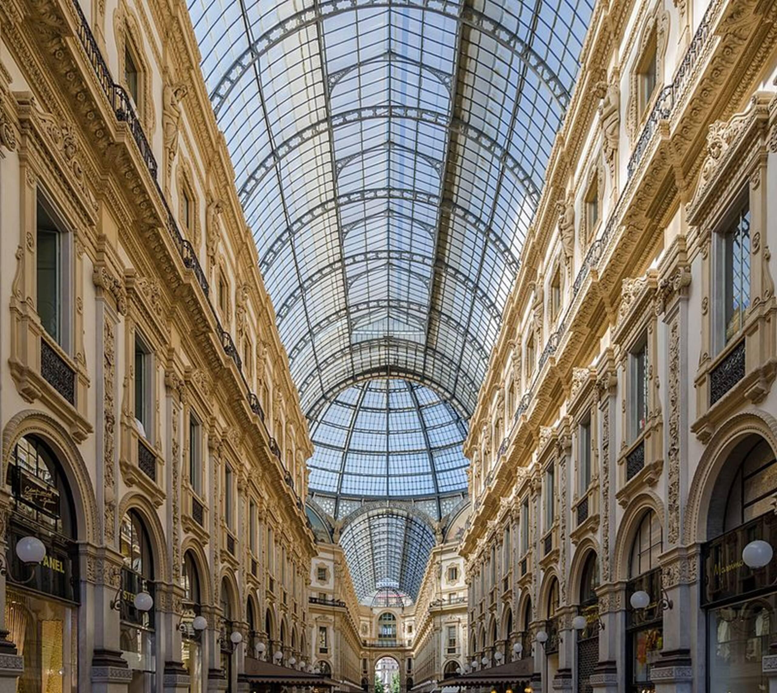 Milao 6 Scaled