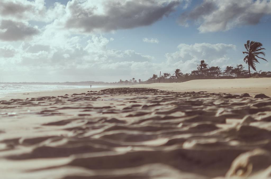 Qual E O Lugar Mais Bonito Do Brasil