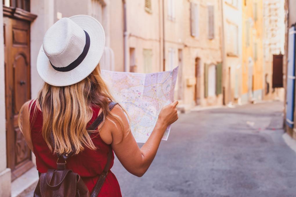 Seguro De Viagem Europa Preco