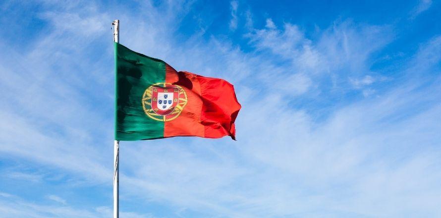 Por Que Devo Contratar O Seguro Viagem Portugal Do Assistente De Viagem