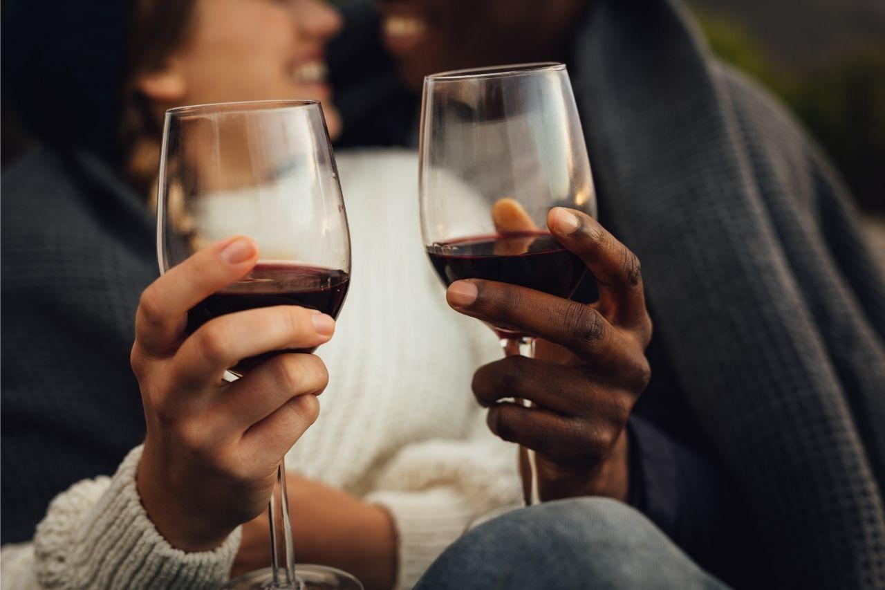 Lugares Frios Para Viajar No Brasil Vinho