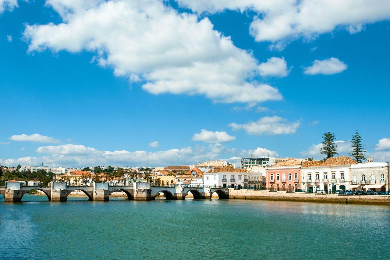 Viagem Para Portugal Dicas