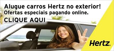 Alugue seu carro on-line aqui!